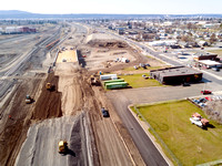 SRX SPOKANE CONSTRUCTION PROJECTS 6