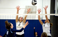 MEAD VS GPREP VOLLEYBALL 2