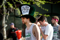 BLOOMSDAY 2015 DP 4