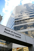 SRX BANK OF AMERICA FINANCIAL CENTER
