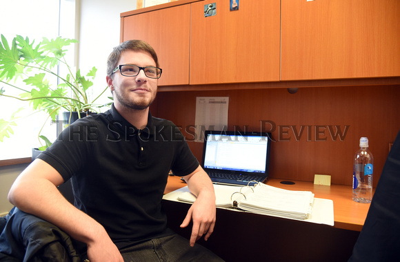 AUSTIN JONES PASSES HIS GED EXAM AFTER STUDYING FOR MORE THAN 6