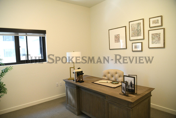 SRX M APARTMENTS 2ND BED