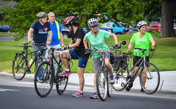 SRX SUMMER PARKWAYS 11